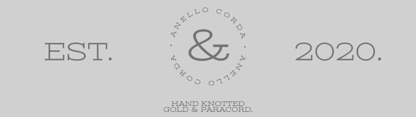 Anello & Corda