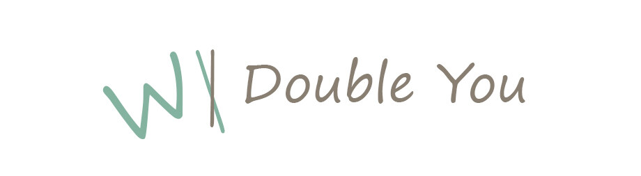 W | Double You