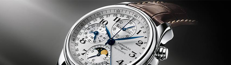 Watchmaking Tradition
