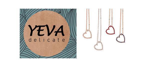 Yeva delicate