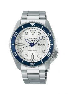 SRPG47K1 Limited Edition